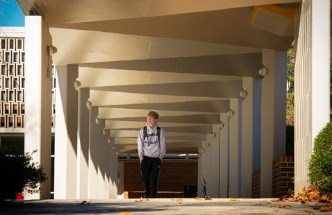 Marietta Campus