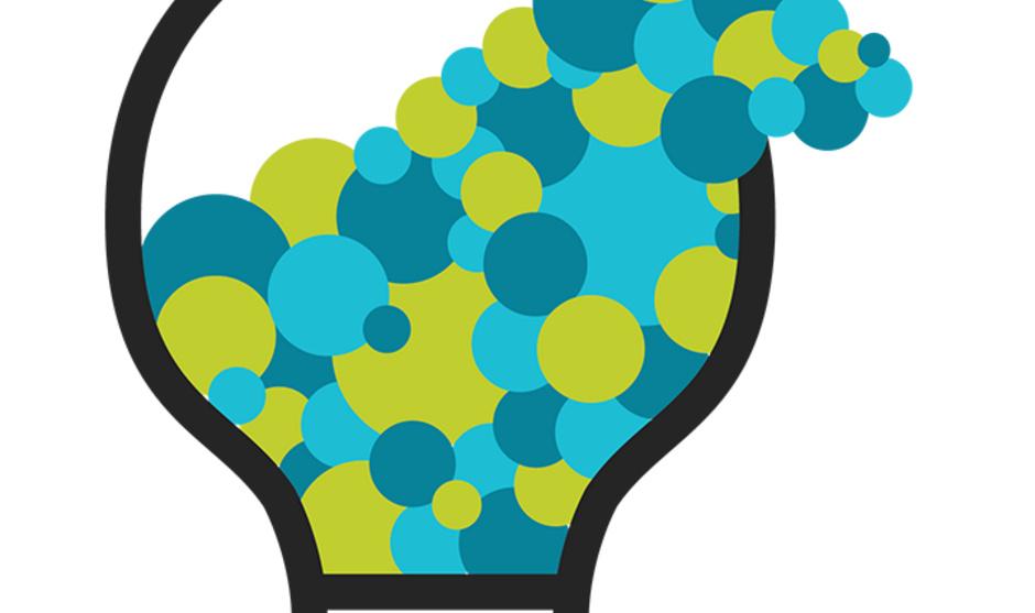 Husky Innovate Series: Promote Your Innovation with Social Media