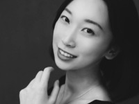 Student Recital: Buyun Li