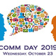 COMM DAY 2019