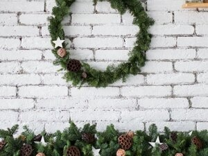 Holiday Sip & Shop with Kendra Scott