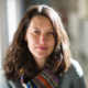 CEID Annual Lecture: Jessica Metcalf