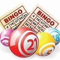 Bingo - POSTPONED