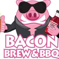 Bacon Brew & BBQ