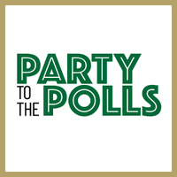 Party to the Polls