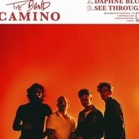 CDU Presents: The Band Camino at The Wilbury
