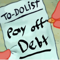 Financial Literacy 101: Understanding Debt
