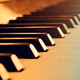 Music at Rush Hour: Piano - Living Composers