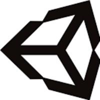 ACM Unity Workshop Part 1