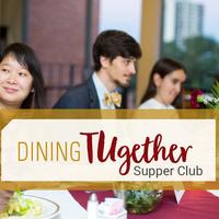 2019-2020 Supper Club Series
