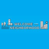 Welcome to the Neighborhood: San Francisco