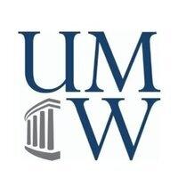 Onsite Admission Decisions - University of Mary Washington