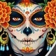 10th Annual Day of the Dead Celebration
