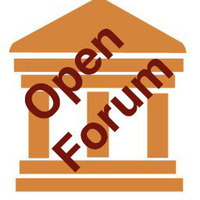 HLC Open Forum: Criterion 1 and 2
