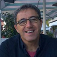 CEOAS Special Lecture - Gidon Bromberg