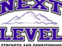 2nd Annual Next Level Golf Tournament