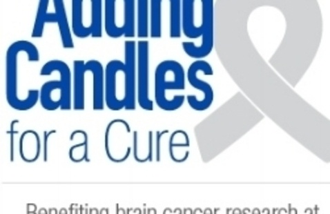 6th Annual Adding Candles for a Cure