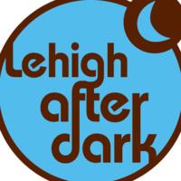 Laser Tag | Lehigh After Dark