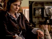 Professional Directions with Filmmaker Andrea Berloff '95