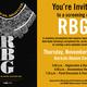 Ruth Bader Ginsburg Documentary Screening