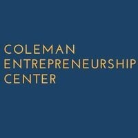 Crowdfunding Workshop at the Coleman Center