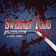 """TrueNorth Cultural Arts presents """"Sweeney Todd, The Demon Barber of Fleet Street"""" in Concert"""