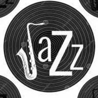 NIU Jazz ComboFest