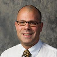 Stalnaker Lecture: Tim Knepper