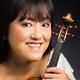 Marie Wang, Faculty Violin Recital
