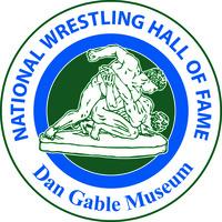 Glen Brand Wrestling Hall of Fame of Iowa