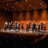 The Rotunda Concert Series
