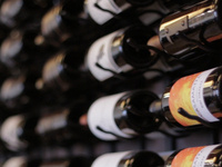 Patriots Salute Wine Academy