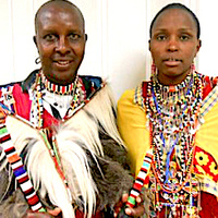 EXPERIENCE THE CULTURE OF THE MAASAI OF KENYA