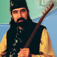 Kirk Concert and Master Class Series: Latif Bolat