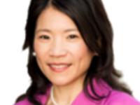 Enterprise Engineering Colloquium - Priscilla Hung '89
