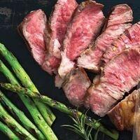 Heart Healthy Cooking Series November