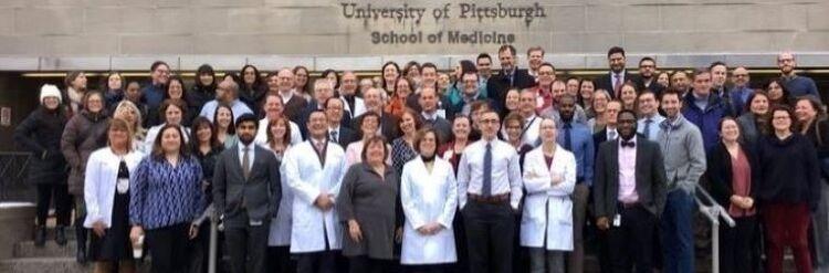 Department of Medicine: Division of General Internal Medicine