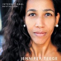 Author Jennifer Teege
