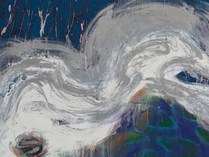 Waves of Jazz | Marc Boone Artist Talk