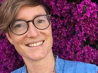 CLC Speaker Series: Judith Degen