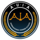 AUIA summer school program info session