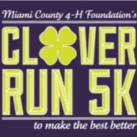 Clover Run 5K - Miami County 4-H Foundation