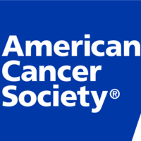 American Cancer Society Extramural Research & Training Grants Workshop