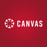 Teaching with Canvas Drop-In Help