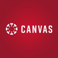 Canvas Basics Training