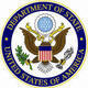 Drop-In with a Diplomat Hosted by the U.S. Department of State