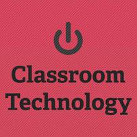 Classroom Technology Training