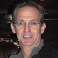 I-CPIE Horizons Distinguished Seminar: Joe Cresko (U.S. Department of Energy)