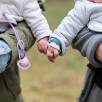 Supporting working families – Oregon's new paid family leave policy