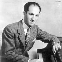 George and Ira - The Influence of the Gershwin brothers: Martha J. Hart, Kim Portnoy, Glen Bauer